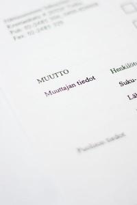 Kuva: Marko Pikkarainen